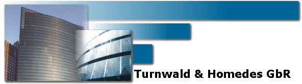 Turnwald___Homedes_GbR_Ncristalcitybanner